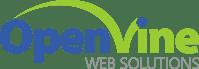 OpenVine Solutions, Inc. Logo